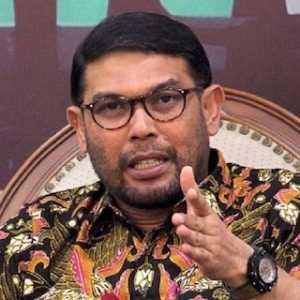 Nasir Djamil: Kasus Penculikan '98 Sulit Diungkap Jokowi Karena ....