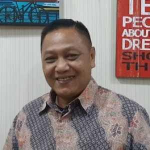 PunaLawan Episode: PetRook Becomes King
