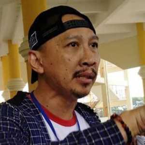 Kasus Dugaan Penistaan Agama Abu Janda, Pelapor: Ketegasan Dan Keberanian Polisi Ditunggu