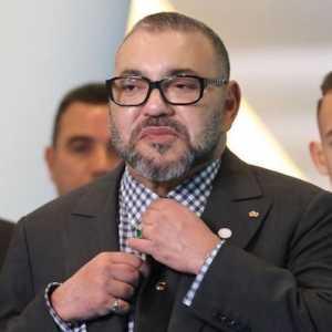 Hebatnya Maroko, Melakukan Mitigasi Jauh Sebelum Arab Spring