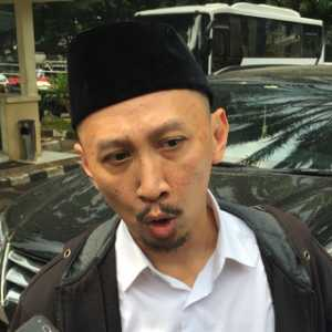Abu Janda Mangkir Panggilan Bareskrim Atas Dugaan Ujaran Kebencian Dan Penistaan Agama