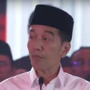 Janji Jokowi Tuntaskan Kasus Penculikan Aktivis Dipertanyakan, Haris Azhar: Itu Masuk Kategori Pembohongan!