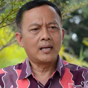 Kerap Tabrak Aturan, Indonesia Halal Watch Akhirnya Gugat BPJH Kemenag