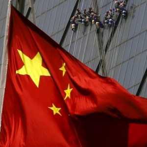 Kritik Pemerintah, Mantan Jurnalis China Divonis Penjara 15 Tahun