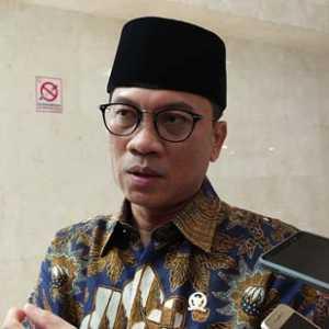 Ketua Komisi VIII Usul Biaya UKT Mahasiswa Dipotong Saat Pandemik Covid-19