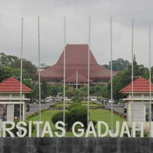 Mahasiswa UGM Diancam Dibunuh, Pengamat: Semestinya Rezim Jokowi Bersikap Pro Rakyat