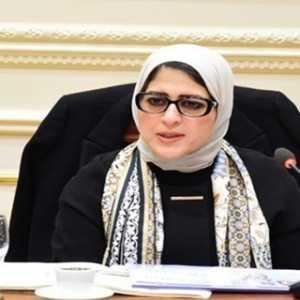 Dokter Mesir Kritik Pemerintah Karena Lalai Hadapi Wabah Virus