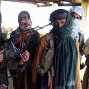 Damai Idul Fitri, Taliban Umumkan Gencatan Senjata Selama Tiga Hari
