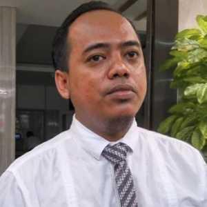 Kecam Pelaporan Farid Gaban, AJI Indonesia: PSI Harus Periksa Muannas Alaidid