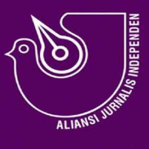Ancaman Doxing Kembali Dialami Wartawan, AJI Jakarta: Sudah Ciderai UU Pers