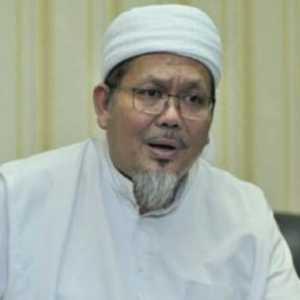 Presiden Tolak RUU HIP, Tengku Zulkarnain: Matur Nuwun Pak Jokowi