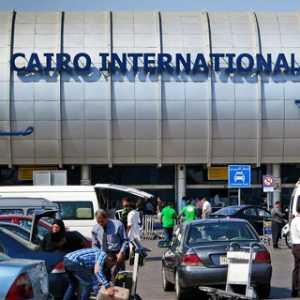 Mulai Bulan Depan, Mesir Buka Semua Bandara Dan Penerbangan Internasional