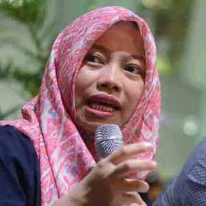 DPR Riuh Berdebat Soal PT Presiden, Perludem: Yang Benar Ada Di UUD 45