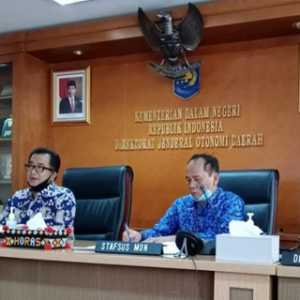 Dua Perhimpunan RS Siap Mendukung Pilkada 2020 Aman Dari Covid-19