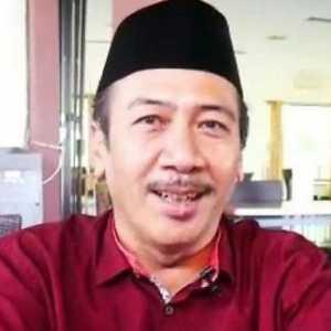 Pegawai Disdukcapil Cirebon Terkena OTT, Kepala Dinas Harus Ikut Tanggung Jawab