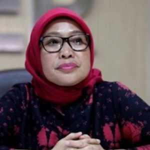 Bawaslu: Ratna Dewi Pettalolo Positif Corona Saat Dinas Ke Palu