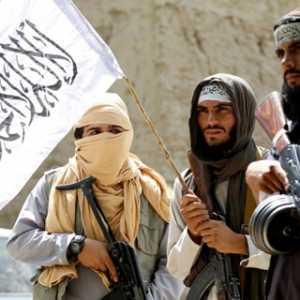 Nodai Upaya Perdamaian, Militan Taliban Menculik Puluhan Warga Sipil Afghanistan