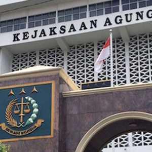 Kejagung Tunggu Keterangan Sehat RS Sebelum Eksekusi DPO Kasus Korupsi Listrik Raja Ampat