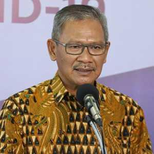 Gugus Tugas Sarankan Pemda Makassar Bangun Rumah Sakit Darurat, Ini Alasannya