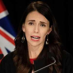 Selandia Baru Sambut Kehidupan Normal Mulai Pekan Depan