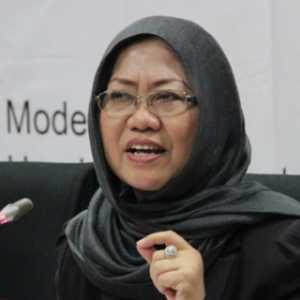 Belajar Dari Pilpres 2019, Siti Zuhro: Revisi UU Pemilu Jangan Memaksa Yang Tidak Masuk Akal