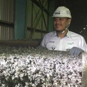 Saatnya Kebijakan Produk Nikel Murah Disetop Demi Tingkatkan Kesejahteraan Buruh