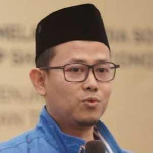 Susi Kritisi Ekspor Benih Lobster, SNNU Usulkan Edhy Prabowo Syaratkan Investasi Budidaya Bagi Eksportir