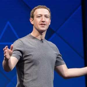 Dikritik Karyawannya Sendiri Soal Postingan Rasis, Jawaban Zuckerberg Semakin Mengecewakan