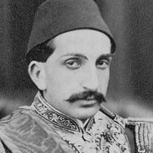 Mengenal Sulthan Abdul Hamid II, Pembela Sejati Palestina