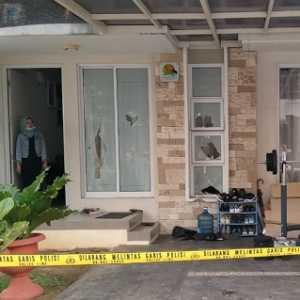 Dua Penyerang Rumah Nus Kei Dinyatakan Positif Narkoba