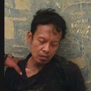 Penusuk Perut Wiranto Dituntut 16 Tahun Penjara
