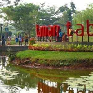 RTH Di Jakarta Akan Dibuka Bertahap, Lansia Dan Anak Di Bawah 10 Tahun Belum Diizinkan Berkunjung
