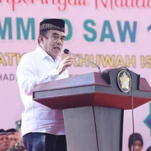 Berang Keberangkatan Haji Dibatalkan Sepihak, Ketua Komisi VIII DPR: Menag Nggak Tahu Undang-Undang