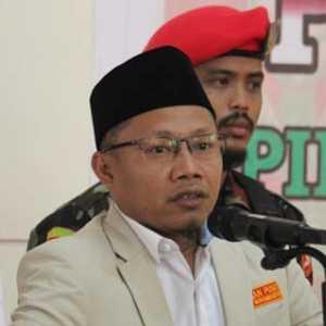 Jokowi Warning Jangan Selewengkan Dana Covid-19, Cak Nanto: Masyarakat Sipil Harus Aktif Mengawal