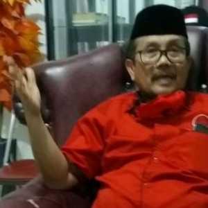 Ini Bocoran Bakal Calon Wakil Bupati Cirebon Yang Direkomendasi PDIP