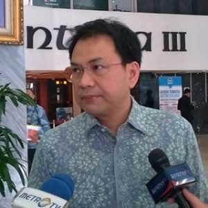 Bukan RDP, Azis Syamsuddin Minta Komisi III Lakukan Pengawasan Lapangan Kasus Joko Tjandra
