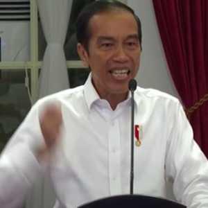 Tak Seperti Thailand Dan Singapura, Ekonomi Indonesia Masih