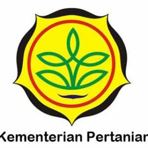 Komisi IV Cecar Syahrul Yasin Limpo: Asal Pak Menteri Tahu, Eselon I Ini Semua Programnya Copy Paste