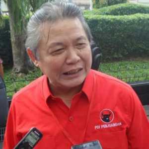 Singapura Ambruk Dua Kuartal, Begini Saran Hendrawan Untuk Sri Mulyani