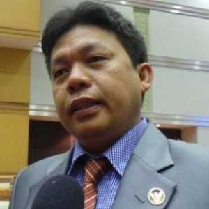 Lemkapi: Cepat Ungkap Kasus Denny Siregar Tandanya Polri Semakin Profesional