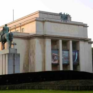 Prancis Akan Kembalikan 24 Tengkorak Para Pejuang Aljazair Setelah Lebih Dari 170 Tahun Disimpan Di Museum Manusia Paris