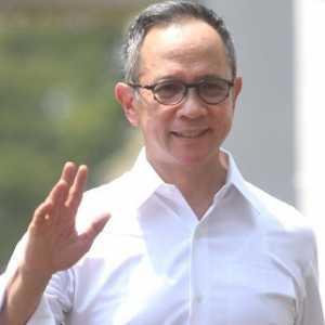 Imbas Covid-19, Delapan Perusahaan Asing Relokasi Dari China Ke Indonesia