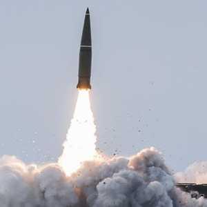 AS Kembali Tuding Rusia Luncurkan Senjata Anti Satelit Di Ruang Angkasa