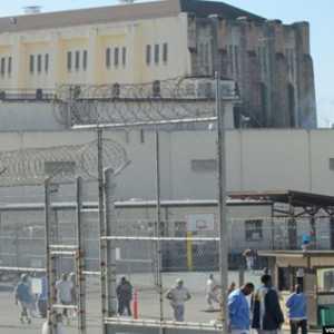 Tahan Laju Pandemik California Akan Membebaskan 8000 Tahanan Dari Penjara