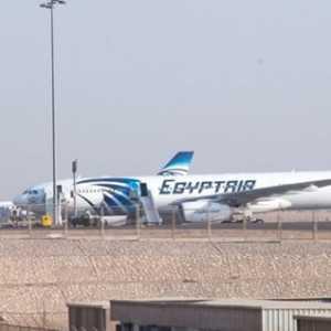 Menteri Al-Anany: Mesir Menerima 22.000 Wisatawan Sejak 1 Juli