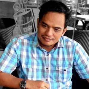 Sebagai Termohon, Kok KPU Yang Sibuk Klarifikasi Putusan MA?