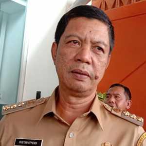 KPJ Apresiasi Rustam Effendi Terpilih Sebagai Ketua PMI DKI Jakarta