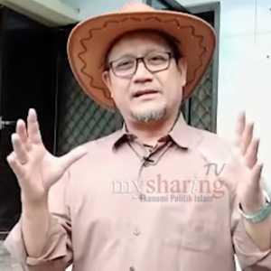 GNPF Ulama: Putusan MA, Pengalihan Isu Atau Amunisi Baru?
