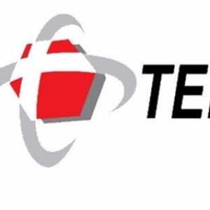 PPP: Denny Siregar Berhak Gugat Telkomsel Rp 15 Triliun