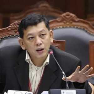 Direktur HRS Center Tantang Megawati Dan Yudian Wahyudi Debat Terbuka Soal Pembubaran BPIP
